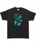 Club Nothing T-Shirt